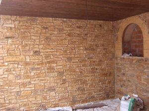 beton amprentat brasov